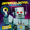 01. Could You Be Intergalactic - Beastie Boys Vs Bob Marley ( + video + download link )