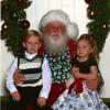 Santa Claus is Coming Rap