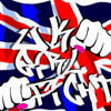 UK Girl Fight Mix CD Sampler by DJ Melody Kane