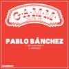 Pablo Sánchez & Uriel E - We Can Dub It