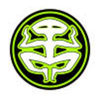Franky Jones @ Retro Acid 18.09.10 Vooruit (Gent - Be) by Franky Jones