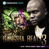 Gangsta Beats 3 Demo