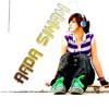 Dj Arda SiNAn - Happy New Year Remix