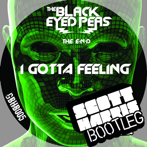 Black eyed peas - i gotta feeling (cover by kidz bop)