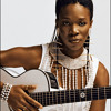 India Arie Truth AG'S  mix