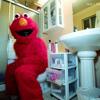 Sesame Street - Elmo Song Remix