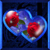 Kenny G -- Endless Love
