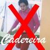 Cadereira - Tu Pu! (tamadre) (P. Mosh, Banda el Mexicano, Toro Mambo, Picadientes de Caborca)