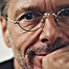Reinhard Mey - Sei wachsam (live)