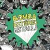 Bomba Estereo