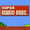 Super Mario (K.I.A Dubstep Remix) FREE DOWNLOAD LINK IN DESCRIPTION