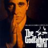 Ennio Morricone and Nino Rota  - The Godfather Waltz