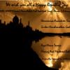 Har Karam (Covered by Mann Taneja)