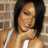 RIHANNA - SO HARD (REMIX) Ft. Young Ferno, Young Jeezy