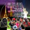 Reuben & Problem Child - Lasting Impression (Global Soca Riddim) (Soca) 2011 [jam2vibes.com]