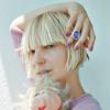 Sia - Big Girl Little Girl (Hedonisms Dubstep Mix)