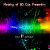 DJ FARHAN's 2011 RMX