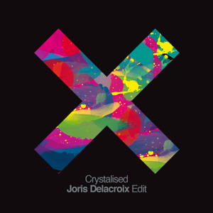 Crystalised (Joris Delacroix's Added Stuff) by The XX