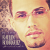 DJ Tico - Raulin Rodriguez Greatest Hits