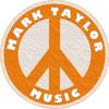 Free Fallin' - Tom Petty & The Heartbreakers (Cover)