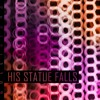 His Statue Falls - Jasmin W. Knows How To Mosh