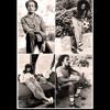 SAFARi SOUND - A TRiBUTE MiX TO BOB MARLEY, THE KiNG OF REGGAE MUSiC