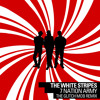 The White Stripes - Seven Nation Army (The Glitch Mob Remix) album artwork