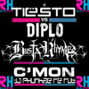 Tiesto Vs. Diplo Ft. Busta Rhymes – C'mon (Catch 'Em By Surprise) (HaveThat Remix)