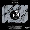 GTRONIC - Iron Man