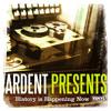 Free Download Ardent Presents: Raina Rose Mp3