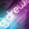 Enrique Iglesias Tonight (DJ DreW edit)