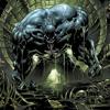 Redial - Venom ( Black Is Not A Colour Remix )