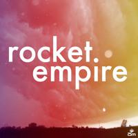 Rocket Empire Bombadom Artwork