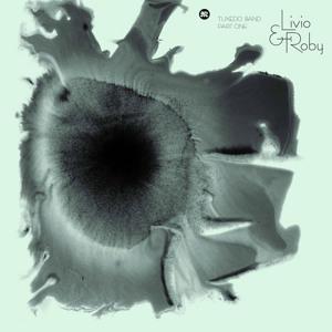 Livio & Roby - Tuxedo Band [2008]