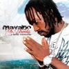 Mavado - So Special
