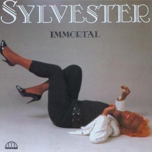 I Need You (Bonar Bradberry Piano Dub) by Sylvester