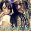 YOU'RE MY BABY - TOI / CHEVAUGHN