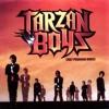 download Tarzan boys, 100 alah