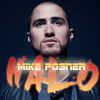 Halo- Mike Posner ft. Big Sean
