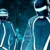 Daft Punk - End of Line TRON Legacy