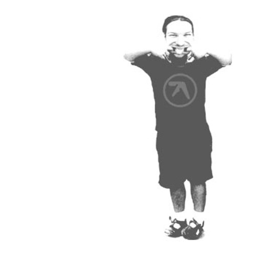 Offiziell Damen Back To The Future Fluxkompensator Grau Passend T-shirt S XXL