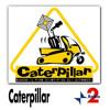 L'isola dei cassintegrati su Caterpillar | Radio2