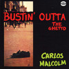 Dj little Tune Bootleg Carlos Malcolm vs Beastie Boys