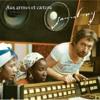 Dj Little Tune Bootleg Gainsbourg vs Dubwise of Tenna Star + Buju Banton