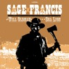 Free Download SEA LION - Sage Francis, Will Oldham, Saul Williams Mp3