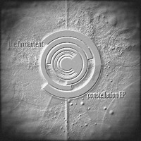 The Firmament Constellation (Ion The Prize Dubstep Remix) Artwork