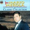 Mario Merola - Chiamate Napoli 081