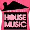 Anton Mcneil  House Mix Feb 2011