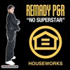 Remady - No Superstar