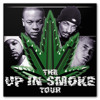 Snoop Doggy Dogg - Who Am I (What's My Name) The Up In Smoke Tour 2000